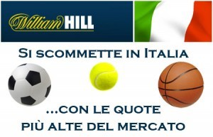 williamhillscommesse-300x193.jpg