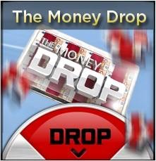 iscrizione, the money drop, iscrizione online, partecipare, giocare online the money drop